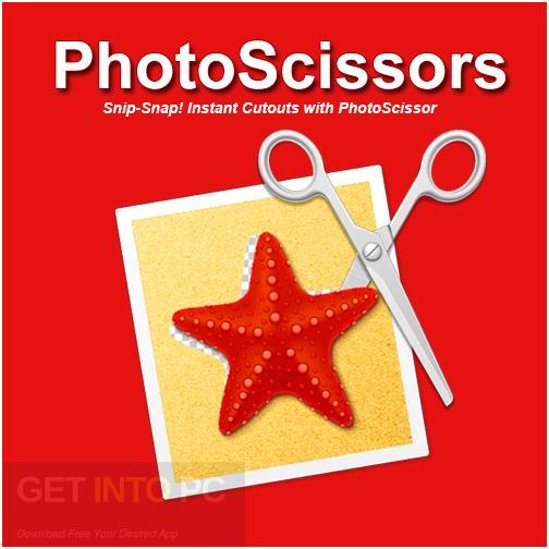 PhotoScissors-3-Free-Download