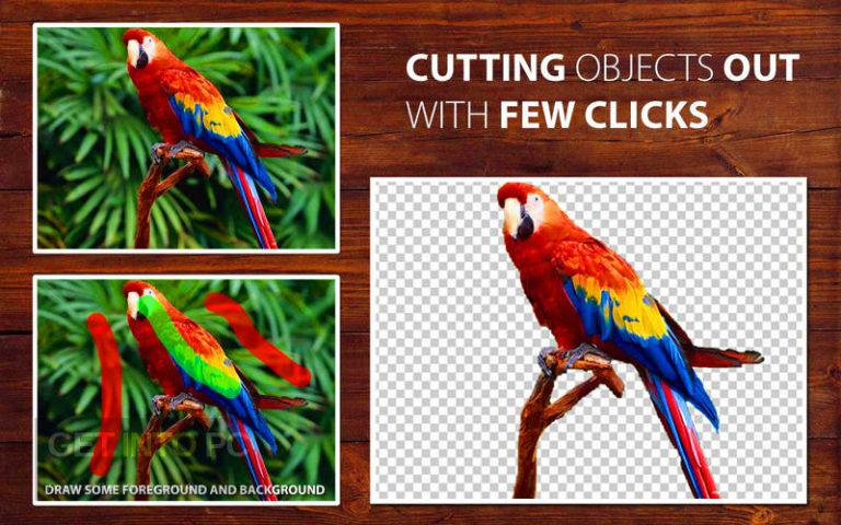PhotoScissors-3-Latest-Version-Download-768x480_1