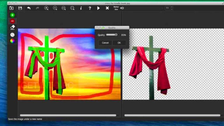 PhotoScissors-3-Offline-Installer-Download-768x432_1