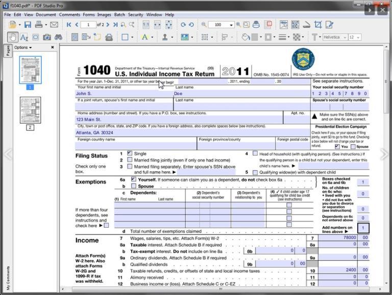 Qoppa-PDF-Studio-Pro-11.0.2-Multilingual-Direct-Link-Download-768x579