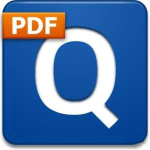 Qoppa-PDF-Studio-Pro-11.0.2-Multilingual-Free-Download_1