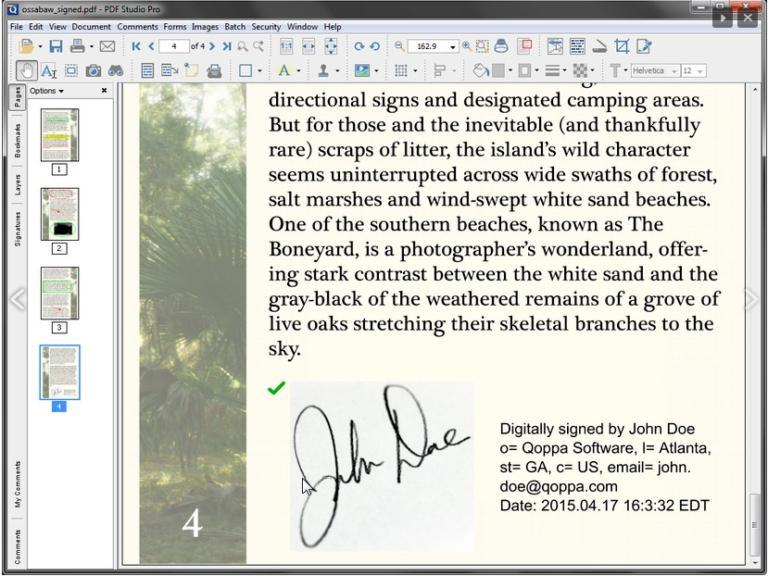 Qoppa-PDF-Studio-Pro-11.0.2-Multilingual-Offline-Installer-Download-768x576