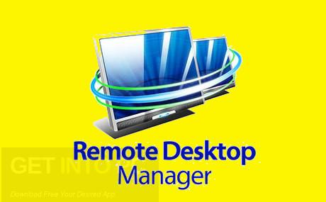 Remote-Desktop-Manager-Enterprise-Free-Download_1