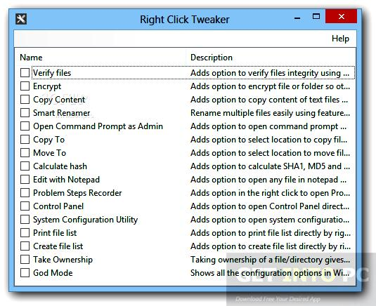 Right-Click-Enhancer-Professional-Portable-Latest-Version-Download