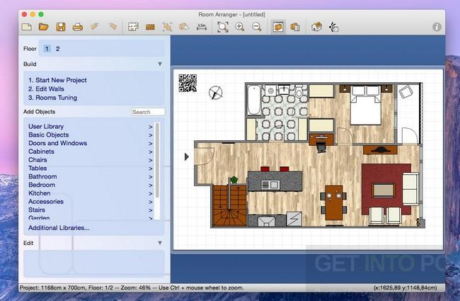 Room-Arranger-9.3.0.595-Direct-Link-Download_1