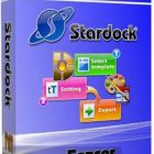 Stardock Fences v3 Free Download