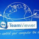 TeamViewer Premium Portable Free Download