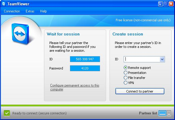 TeamViewer-Premium-Portable-Latest-Version-Download