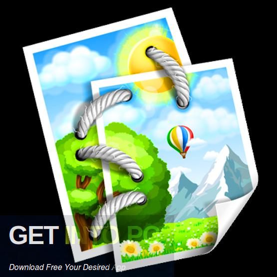 Teorex-PhotoStitcher-Free-Download