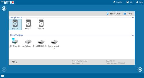 USB-Flash-Drive-Data-Recovery-Portable-Latest-Version-Download
