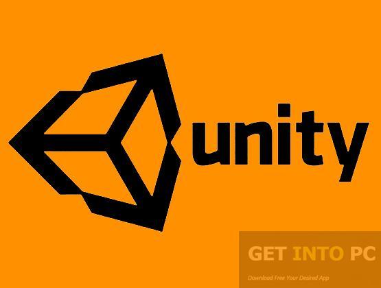 Unity-Pro-5.3.6-P1-64-Bit-Free-Download_1