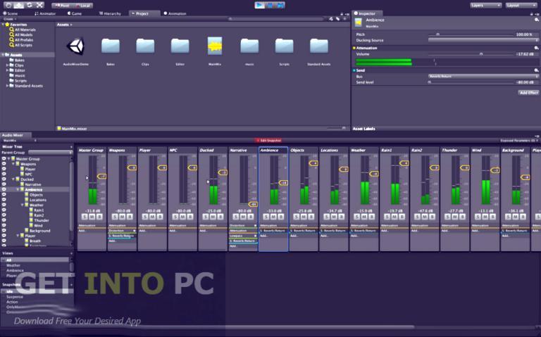 Unity-Pro-5.3.6-P1-64-Bit-Offline-Installer-Download-768x479