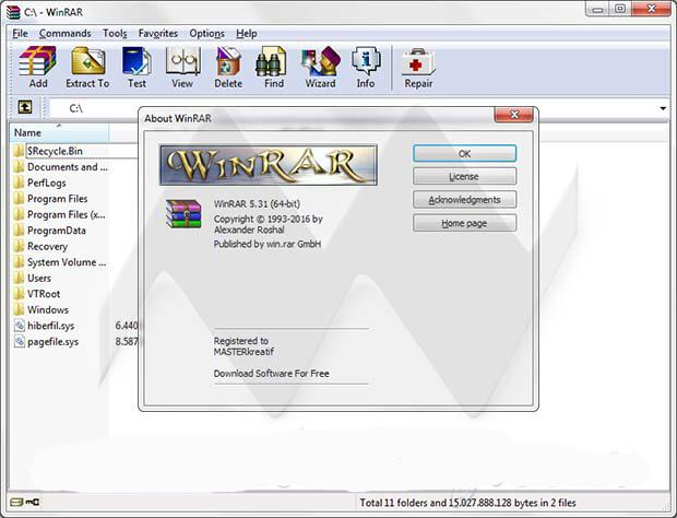 WinRAR-5.31-Final-Latest-Version-Download._1