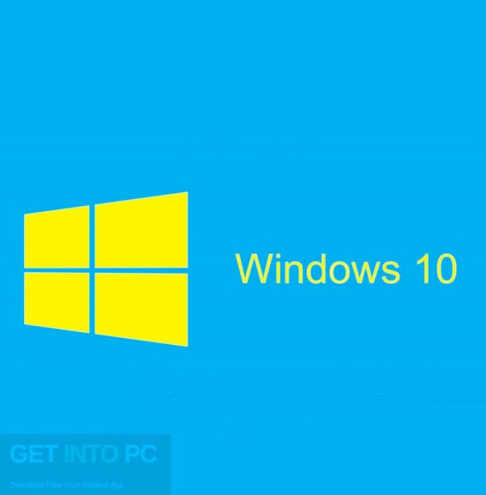 Windows-10-32-Bit-All-in-One-ISO-Aug-2017-Free-Download-768x782_1