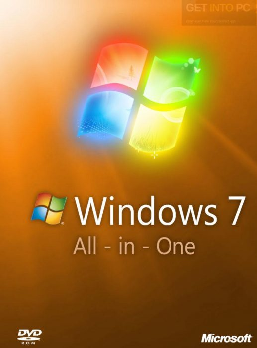 Windows 7 32-Bit AIl in One ISO Aug 2017 Download Latest OEM RTM version. It is Full Bootable ISO Image of Windows 7 32-Bit AIl in One ISO Aug 2017.  Windows 7 32-Bit AIl in One ISO Aug 2017 Overview Microsoft introduced Windows Operating System on 20th November, 1985,more than 30 years have passed and MS Windows has become the most widely used OS in the world. Windows 7, successor to Windows Vista is probably the most famous edition of Windows till date. It has got all the signature features of Windows which has made it look very simple and easy to use. You can also download Windows 7 All in One ISO June 2017 Updates.  Windows 7 32-Bit AIl in One ISO Aug 2017 Download  Windows 7 is considered as the most secure and reliable operating system. In Windows 7 32-Bit AIl in One ISO Aug 2017 the Media Center has been enhanced to a great degree and user's playback experience is improved greatly. This version has got Internet Explorer 11 which will enhance the web browsing experience greatly. This version is also equipped with Windows Defender which will make sure that your system is protected from all the viruses and harmful files. This update supports multiple languages . All in all Windows 7 32-Bit All in One ISO Aug 2017 is a useful update which will ensure that your data is safe either working offline or online. You can also download Windows 7 All in One May 2017 ISO.  Windows 7 32-Bit AIl in One ISO Aug 2017 Offline Installer Download  Versions Included in this ISO Windows 7 Starter (32-bit) — English Windows 7 Home Basic (32-bit) — English Windows 7 Home Premium (32-bit) — English Windows 7 Professional (32-bit) — English Windows 7 Professional VL (32-bit) — English Windows 7 Ultimate (32-bit) — English Windows 7 Enterprise (32-bit) — English Windows 7 Starter (32-bit) — Russian Windows 7 Home Basic (32-bit) — Russian Windows 7 Home Premium (32-bit) — Russian Windows 7 Professional (32-bit) — Russian Windows 7 Professional VL (32-bit) — Russian Windows 7 Ultimate (32-bit) — Russian Windows 7 Enterprise (32-bit) — Russi Features of Windows 7 32-Bit All in One ISO Aug 2017 Below are some noticeable features which you'll experience after Windows 7 32-Bit All in One ISO Aug 2017 free download.  Integrated updates to August 8, 2017; – Integrated updates for NVME (KB2550978, KB2990941-v3, KB3087873-v2); – Language packs are integrated: English, Russian; – The folder is cleaned: WinSxS \ ManifestCache; – The systems were not in the audit mode. All changes were made by standard Microsoft tools. Most widely used Windows OS all over the globe. Considered as the most reliable and secure operating system. Very simple and easy to use operating system. User's playback experience has been enhanced with Media Center. Got Internet Explorer 11 with enhanced web browsing. Got Windows Defender which will make sure your system is protected. Supports multiple languages. Windows 7 32-Bit AIl in One ISO Aug 2017 Direct Link Download  Windows 7 32-Bit All in One ISO Aug 2017 Technical Setup Details Software Full Name: Windows 7 32-Bit AIl in One ISO Aug 2017 6.1.7601.23879 / v17.08.09  Setup File Name: Windows_7_Sp1_7601.23879_X86_Aio.iso Full Setup Size: 2.1 GB Setup Type: Offline Installer / Full Standalone Setup Compatibility Architecture: 32 Bit (x86) Latest Version Release Added On: 20th Aug 2017 Developers: Windows Windows 7 32-Bit AIl in One ISO Aug 2017 Latest Version Download  System Requirements For Windows 7 32-Bit All in One ISO Aug 2017 Before you start Windows 7 32-Bit All in One ISO Aug 2017 free download, make sure your PC meets minimum system requirements.  Memory (RAM): 1 GB of RAM required. Hard Disk Space: 16 GB of free space required. Processor: Intel Pentium 4 or later. Windows 7 32-Bit AIl in One ISO Aug 2017 Download Click on below button to start Windows 7 32-Bit AIl in One ISO Aug 2017 Download. This is complete offline installer and standalone setup for Windows 7 32-Bit All in One ISO Aug 2017. This would be compatible with both 32 bit and 64 bit windows.