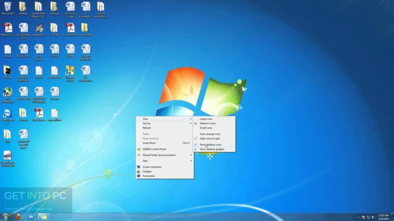 Windows-7-32-Bit-AIl-in-One-ISO-Aug-2017-Offline-Installer-Download-768x432_1