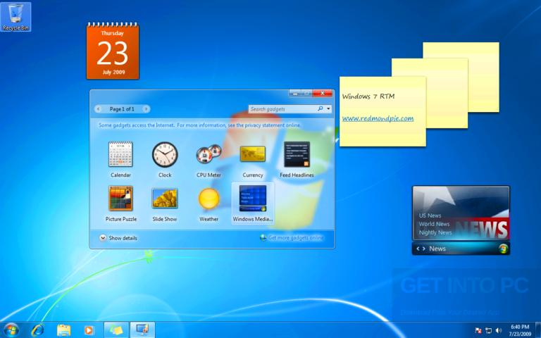 -Windows-7-64-Bit-All-in-One-ISO-Aug-2017-Direct-Link-Download-768x480