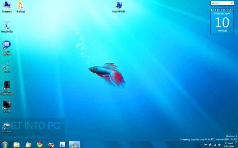 Windows-7-Ultimate-with-Office-2010-Aug-2017-Latest-Version-Download-768x479_1