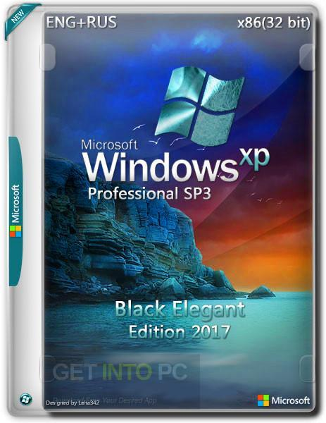 Windows-XP-SP3-Pro-Black-Elegant-Edition-2017-Free-Download_1_1