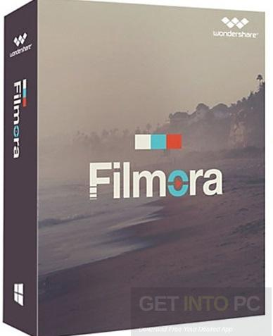 Wondershare-Filmora-8.2.5.1-Free-Download_1