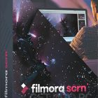 Wondershare Filmora Scrn Free Download