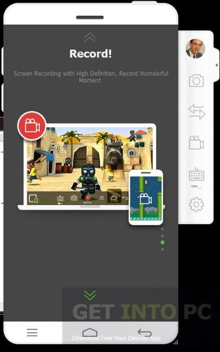 Wondershare-MirrorGO-Direct-Link-Download_1