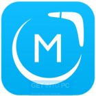 Wondershare MobileGo 8 Free Download