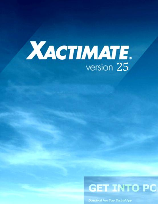 Free Xactimate software Download