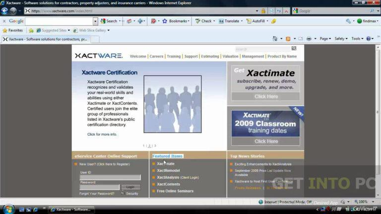 Xactimate-25-Latest-Version-Download-768x432_1
