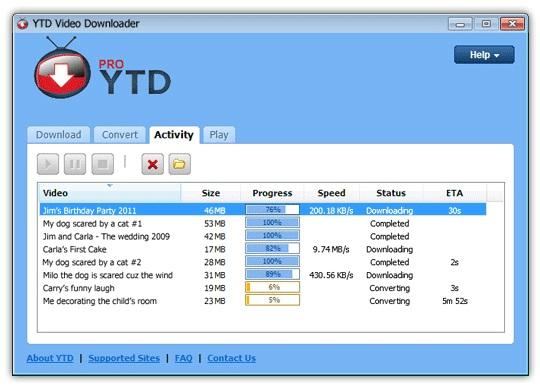 YTD-Downloader-Pro-v5.7.2.0-Direct-Link-Download_1