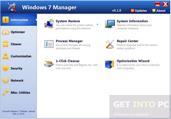 Yamicsoft-Windows-7-Manager-Portable-Direct-Link-Download_1
