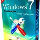 Yamicsoft Windows 7 Manager Portable Free Download
