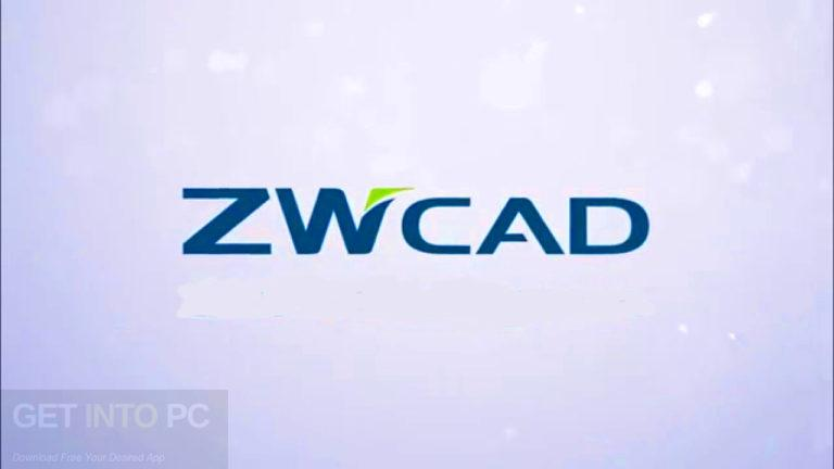 ZWCAD-ZW3D-2017-Free-Download-768x432_1