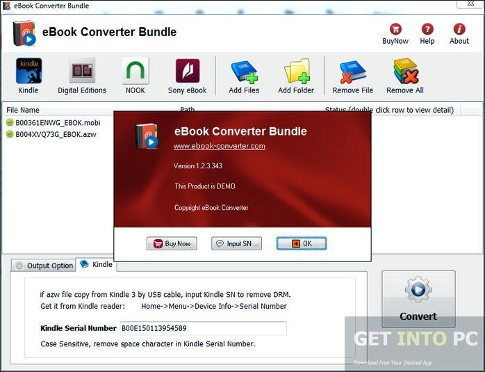 eBook-Converter-Bundle-Direct-Link-Download