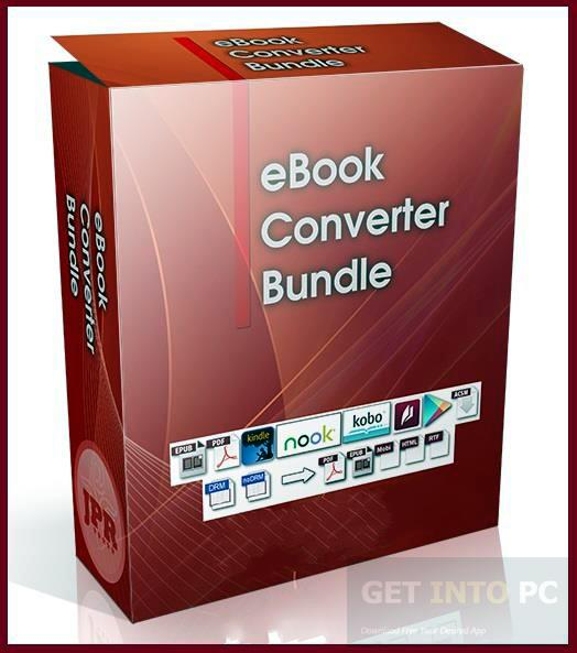 eBook-Converter-Bundle-Free-Download_1