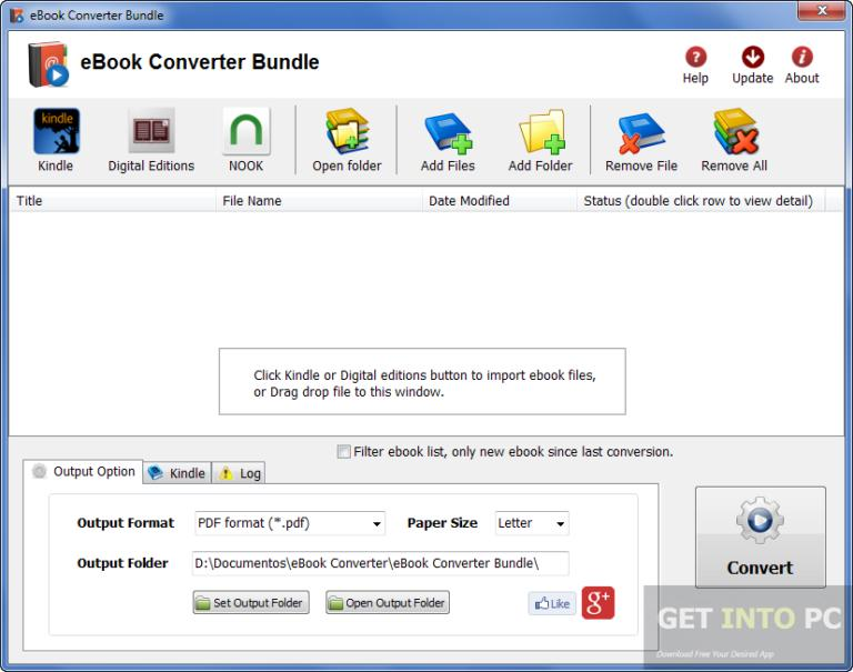 eBook-Converter-Bundle-Offline-Installer-Download-768x605