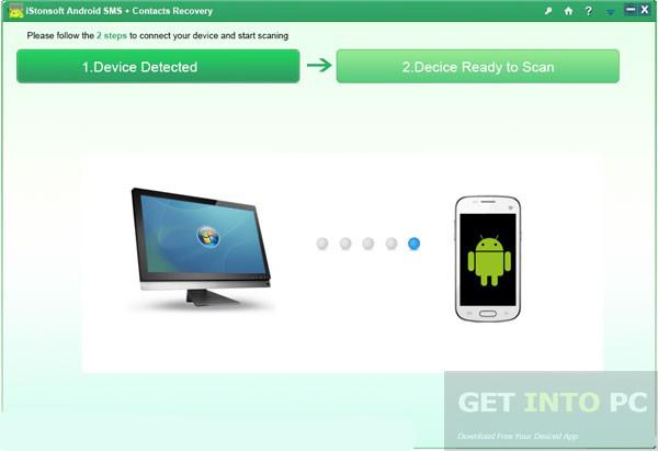 iStonsoft-Android-SMS-and-Contacts-Recovery-Direct-Link-Download_1