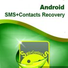 iStonsoft Android SMS and Contacts Recovery Free Download