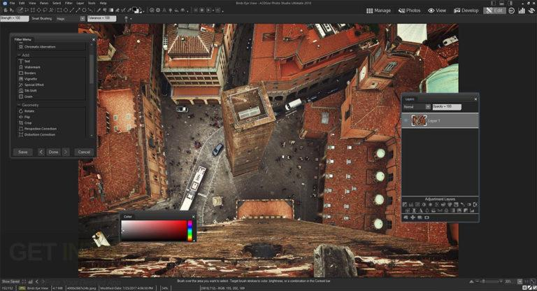 ACDSee-Photo-Studio-Professional-2018-Direct-Link-Download-768x416_1