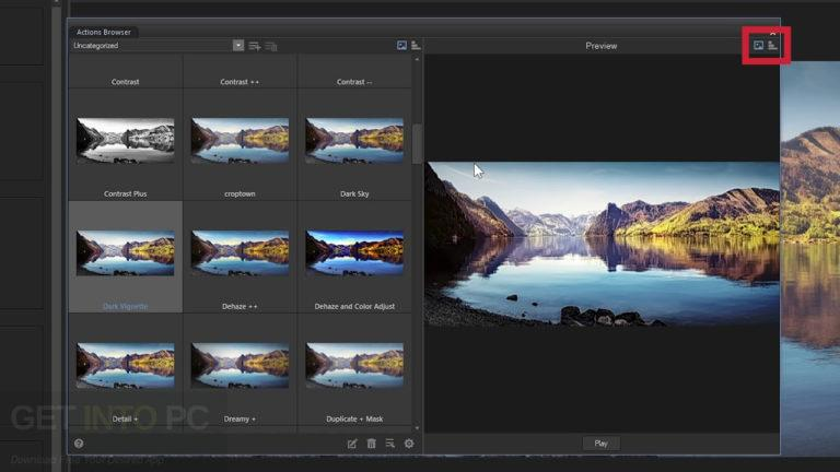 ACDSee-Photo-Studio-Professional-2018-Latest-Version-Download-768x432_1