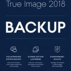 Acronis-True-Image-2018-Free-Download_1