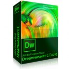 ​Adobe Dreamweaver CC 2017 v17.5.0.9878 Download