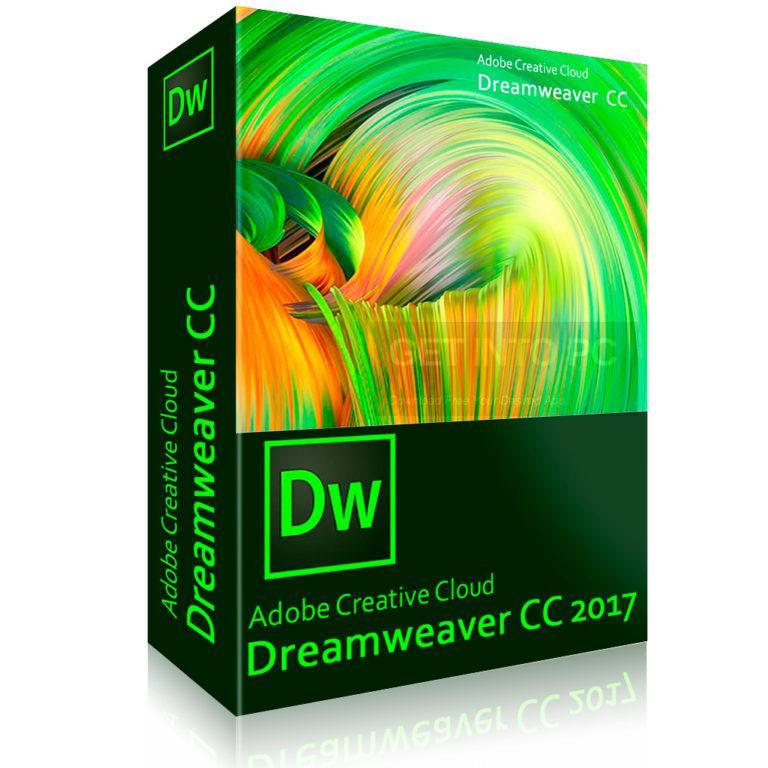 -Adobe-Dreamweaver-CC-2017-v17.5.0.9878-Free-Download-768x768_1