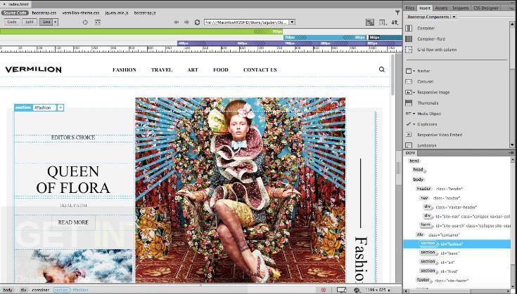 -Adobe-Dreamweaver-CC-2017-v17.5.0.9878-Latest-Version-Download_1