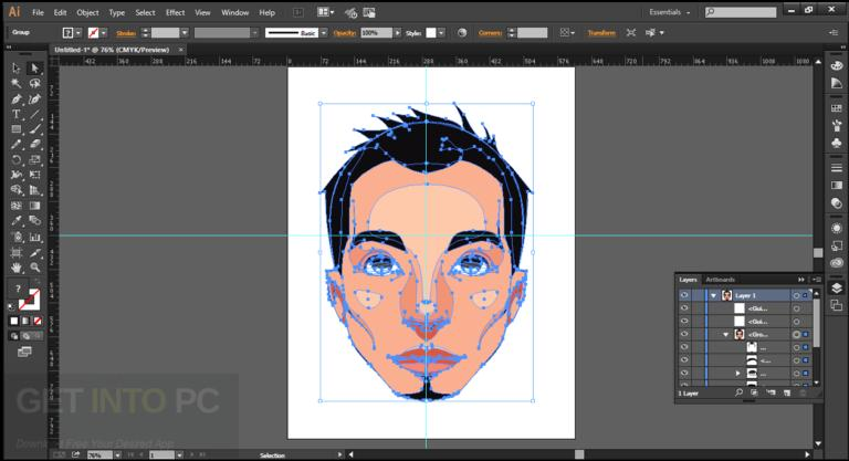 Adobe-Illustrator-CC-2017-Direct-Link-Download-768x417