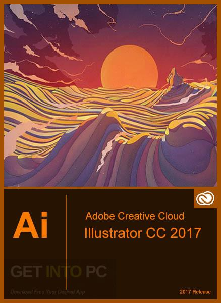 Adobe-Illustrator-CC-2017-Free-Download_1
