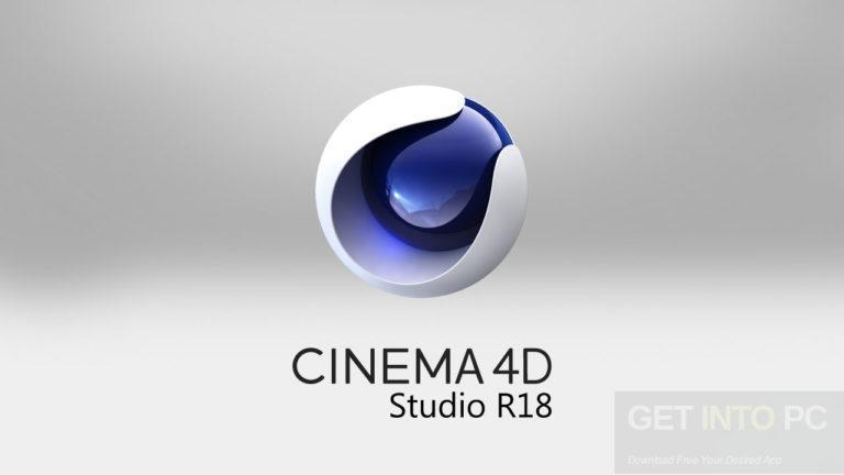 cinema 4d free download full