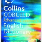 Collins Cobuild Advanced Learners Dictionary 5th Edition Download