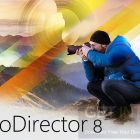 ​CyberLink PhotoDirector Ultra 8.0.3019.0 Free Download