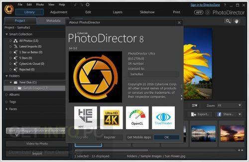 -CyberLink-PhotoDirector-Ultra-8.0.3019.0-Offline-Installer-Download_1